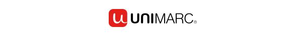 Volvieron los 70 en Unimarc